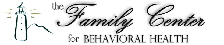 The Family Center For Behavioral Health, Gig Harbor, WA