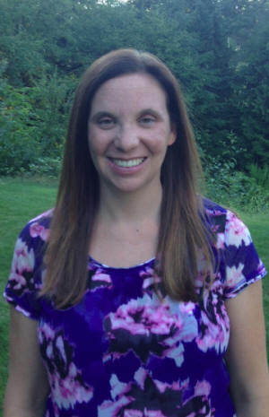 Click to find out more about Sara Boelman, MS, LMFT- Licensed Marriage and Family Therapist